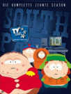 south_park_season_10 (c) Paramount